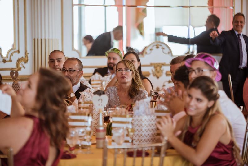 Wedding Full gallery M&J-553.jpg