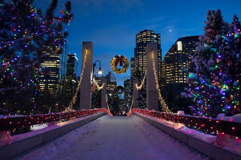 RiverCafe_Christmas_ZHT2558.jpg