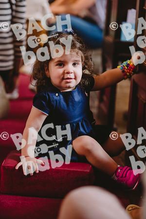 © Bach to Baby 2018_Alejandro Tamagno_Covent Garden_2018-05-05 044.jpg