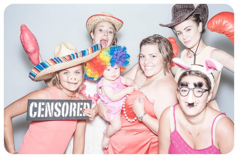 Alison+Jules-Wedding-Photobooth-5-1.jpg