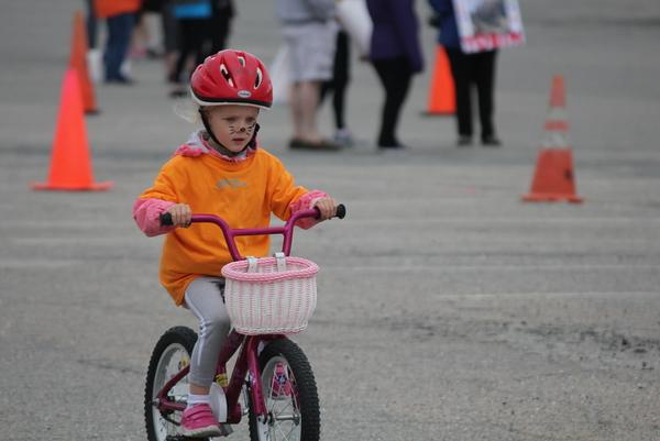 PMC Middletown Kids Ride 2016 (98).JPG