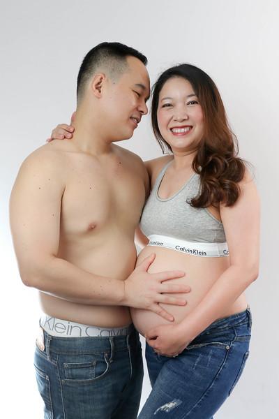 Maternity-0004.jpg