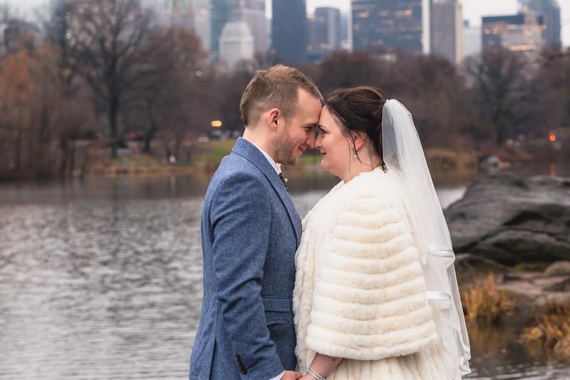 Central Park Wedding - Michael & Eleanor-155.jpg