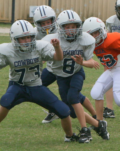 Chargers v. Redskinks 024.JPG