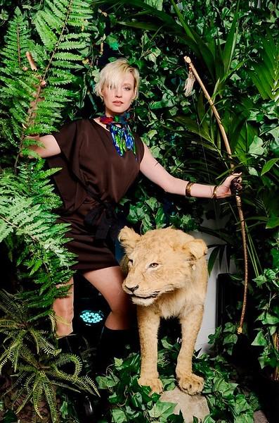 phototheatre-jungle-05.jpg