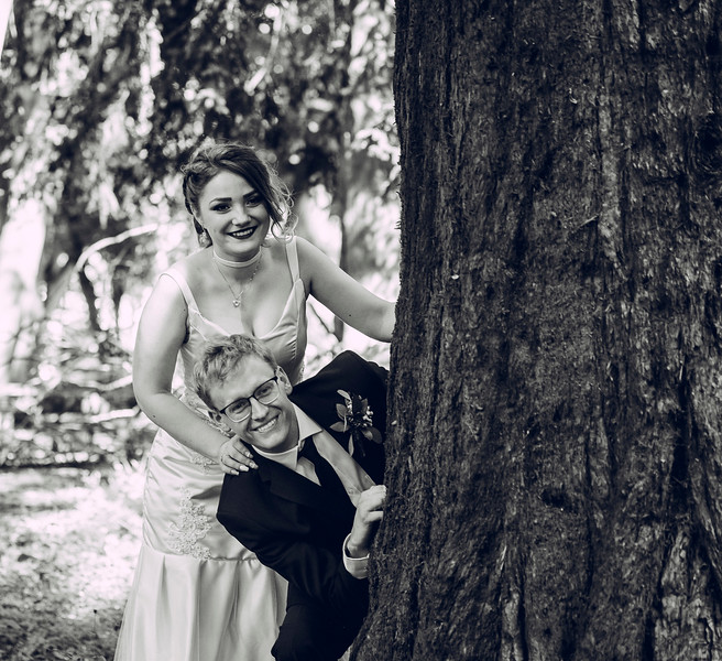 wedding orton 53a.jpg