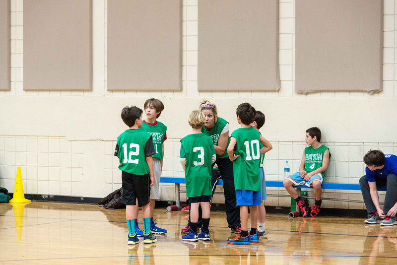Green Baller Basketball-10.jpg