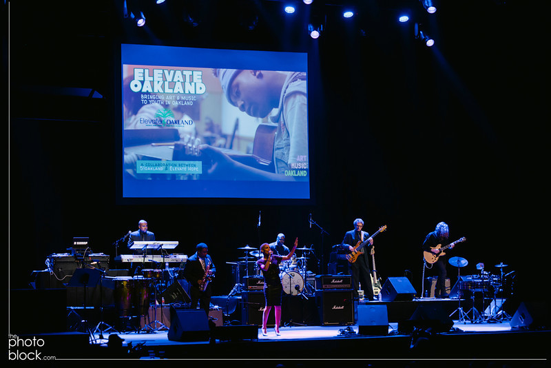 20140208_20140208_Elevate-Oakland-1st-Benefit-Concert-1254_Edit_pb.JPG