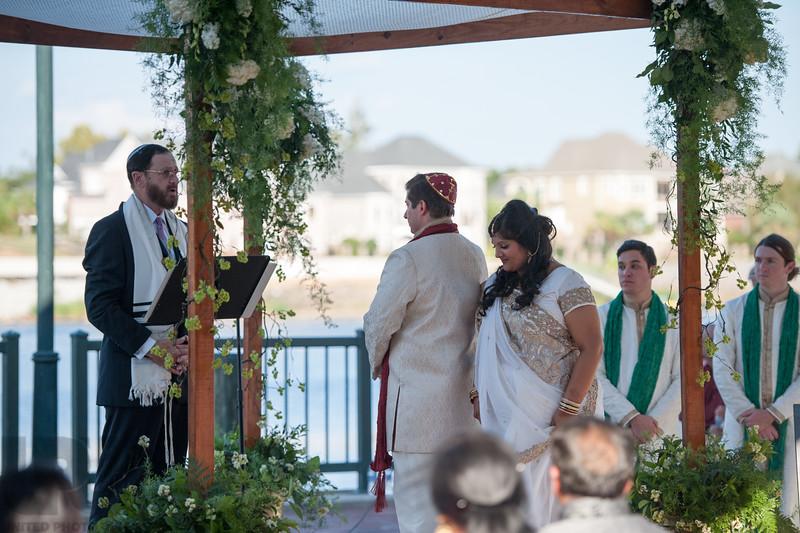 bap_hertzberg-wedding_20141011170333_DSC9686.jpg