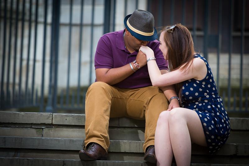 Miran & Yas Engagement-27.jpg