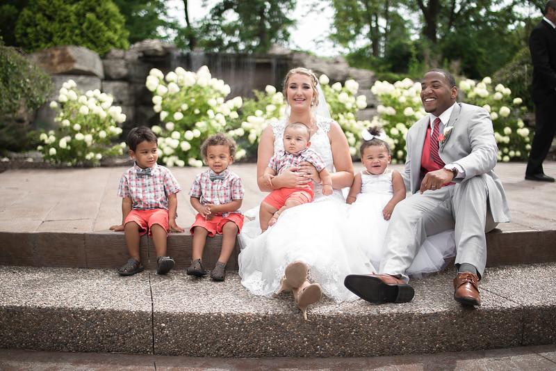 Laura & AJ Wedding (0620).jpg