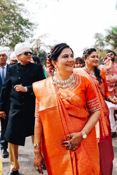 Poojan + Aneri - Wedding Day EOSR Card 1-0746.jpg