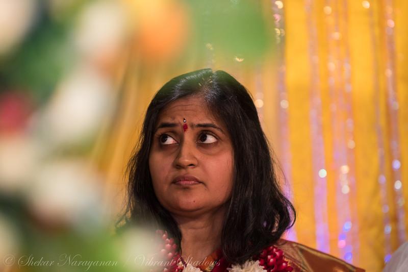 Sriram-Manasa-333.jpg