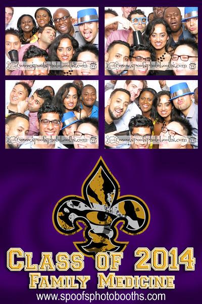 LSU CO 2014 Free Downloads