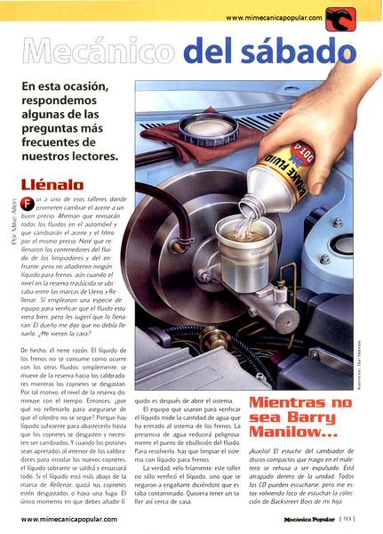 mecanico_del_sabado_octubre_2001-01g.jpg