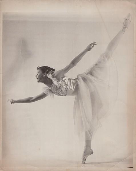 Dance_0880.jpg