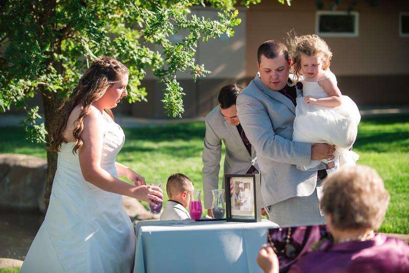 Wedding Ceremony-87.jpg