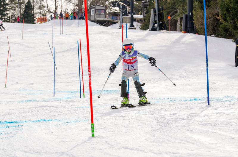 Standard-Races_2-7-15_Snow-Trails-185.jpg