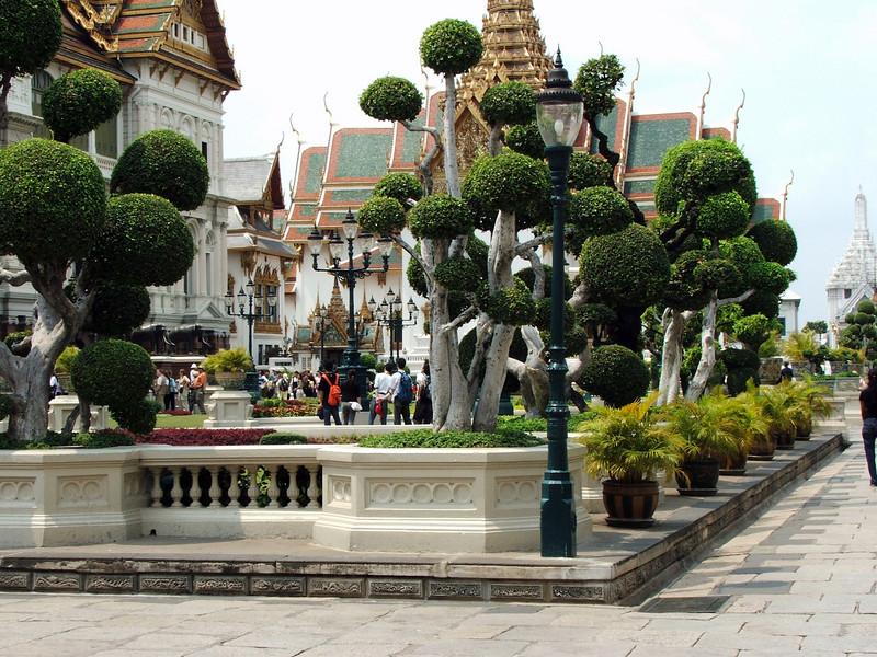 Thailand 022.jpg
