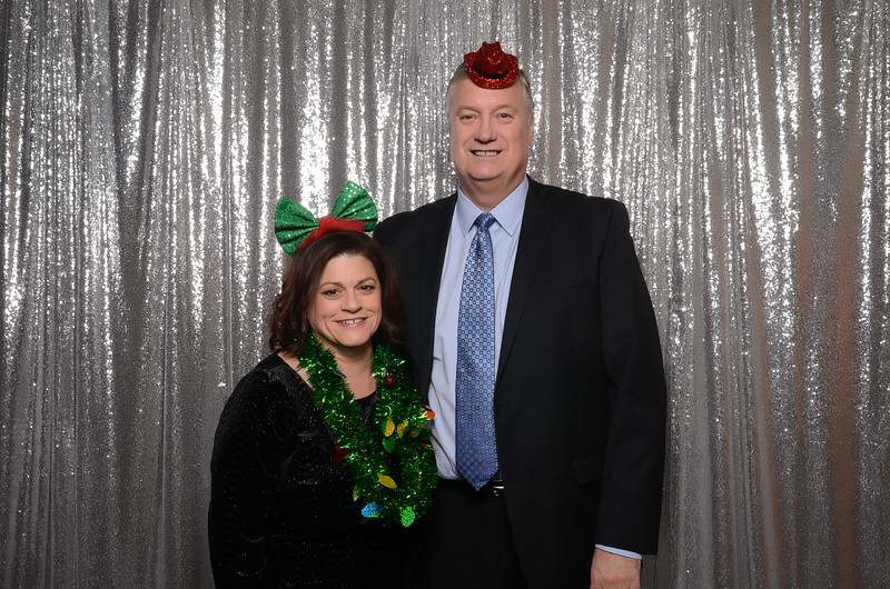 20161216 tcf architecture tacama seattle photobooth photo booth mountaineers event christmas party-50.jpg