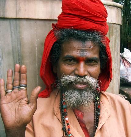 India , Nepal