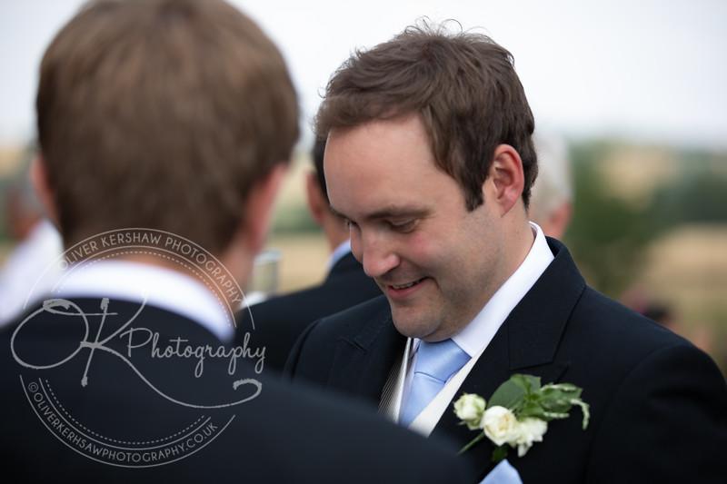 Sarah & Charles-Wedding-By-Oliver-Kershaw-Photography-155643.jpg