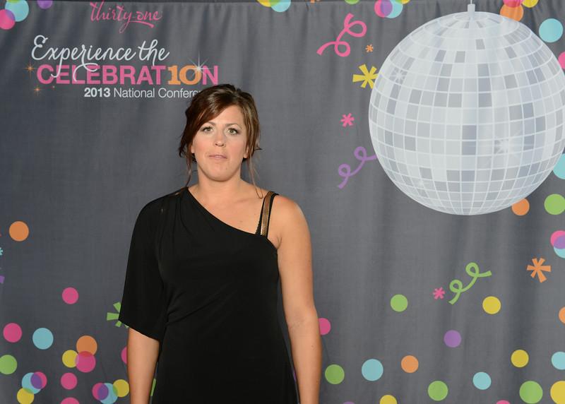 NC '13 Awards - A2 - II-600_26956.jpg