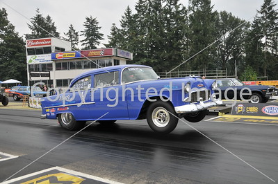 Dave Barcelon's Truck Town Super Saturday - Aug 25th, 2018