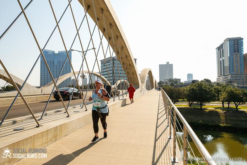 Fort Worth-Social Running_917-0496.jpg
