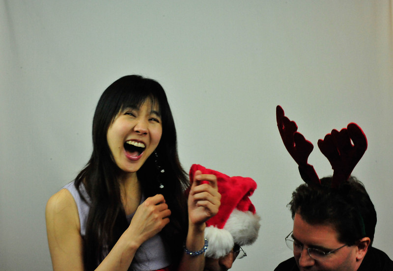 Holiday Party 2012 (424 of 510).jpg