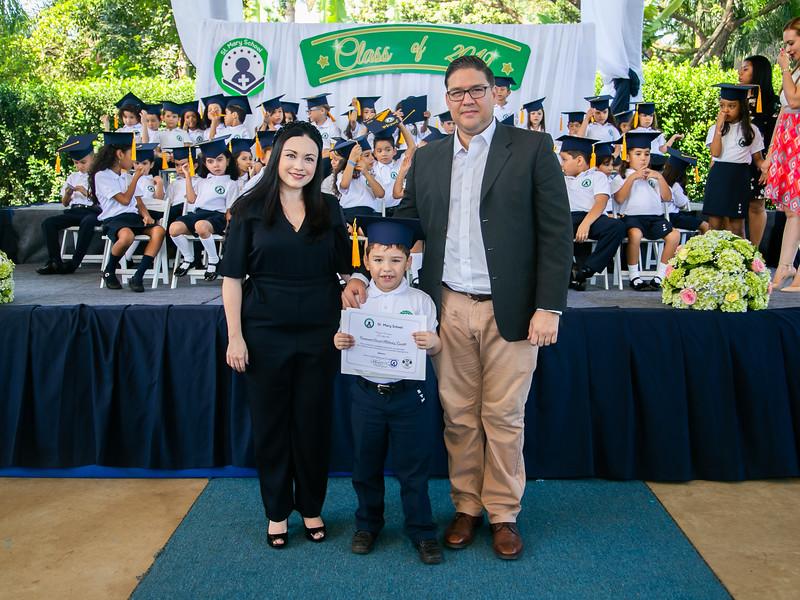 2019.11.21 - Graduación Colegio St.Mary (1178).jpg
