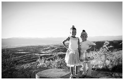 So Momma Got a New DSLR? | Makia Images,  Highlands Ranch Colorado Photography