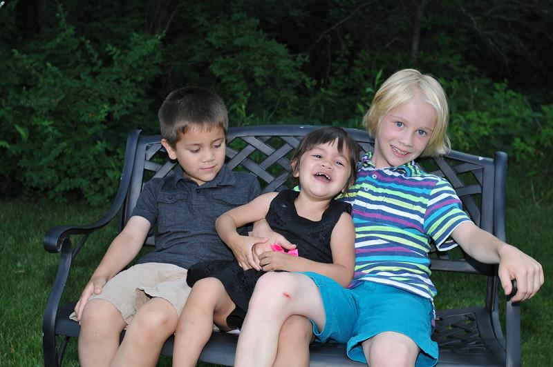 2014-07-13 Joel, Oliver, Owen and Elise Photos 041.JPG
