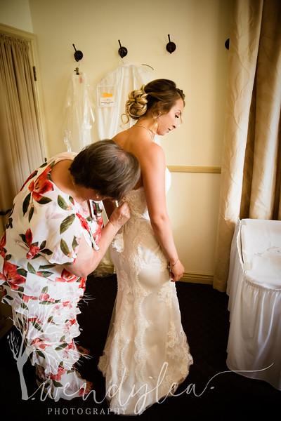 wlc Stevens Wedding 392019.jpg