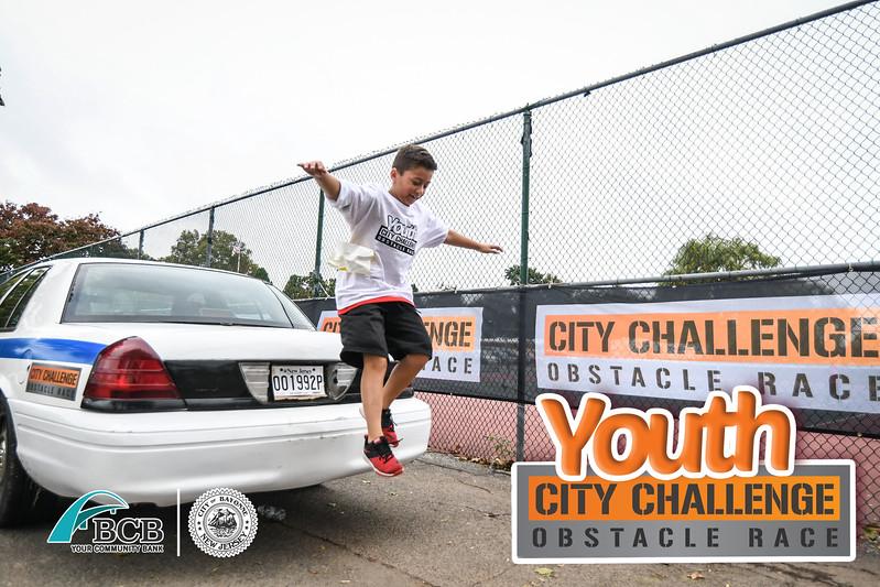 YouthCityChallenge2017-777.jpg