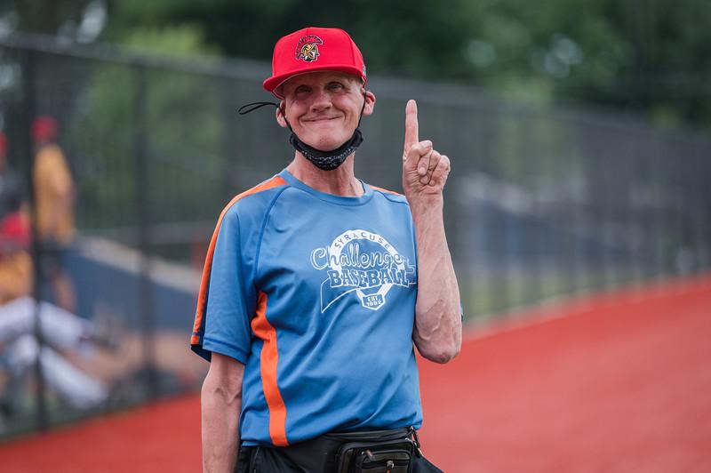 Spartans Challenger Baseball  June 19 2021-19.jpg