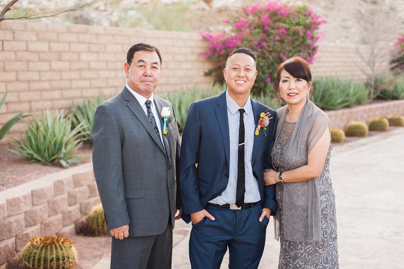 20141115-07-family-77.jpg