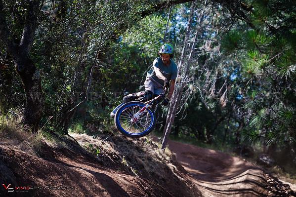 Auburn Bike Park 6-2-2020