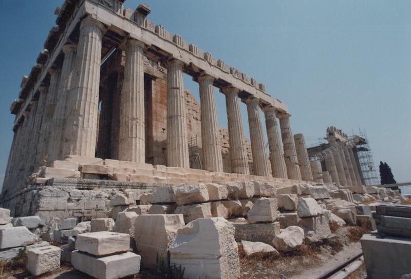 Dance-Trips-Greece_0036.jpg