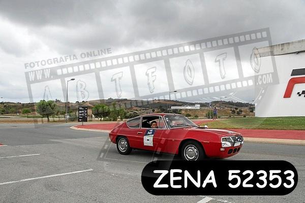 ZENA 52353.jpg