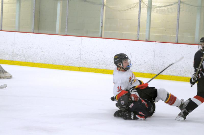 130210 Flames Hockey-049.JPG