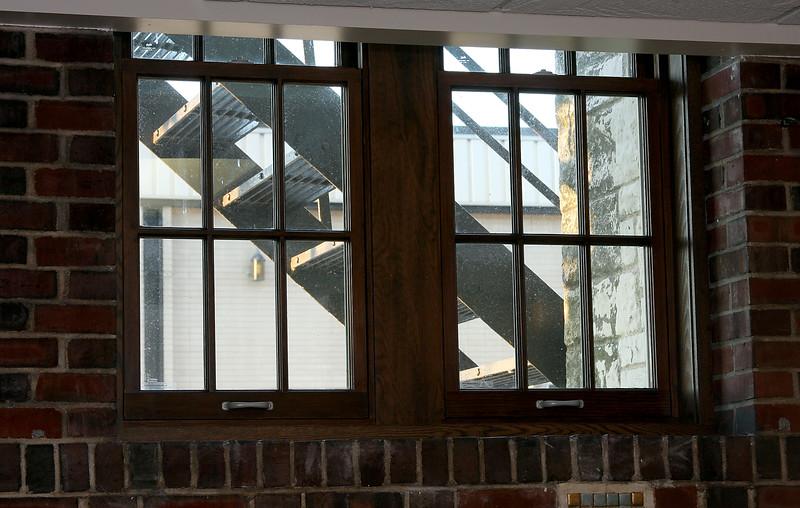 windowbrick1.jpg