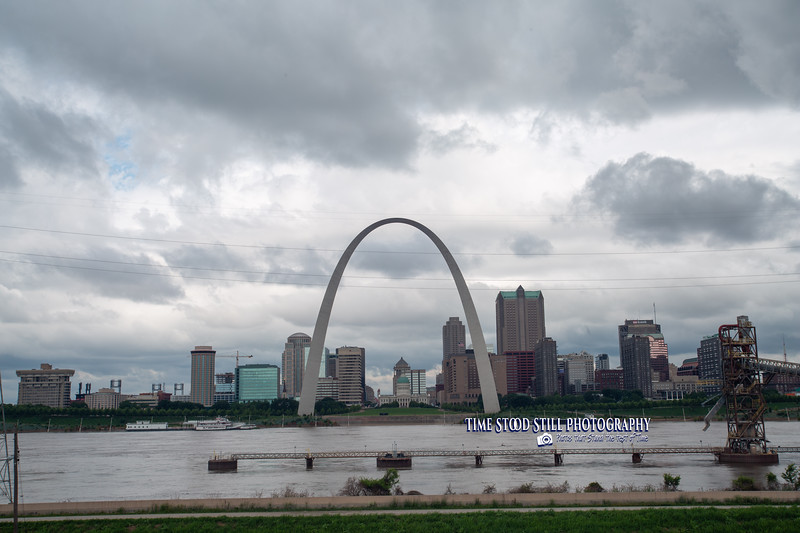 St Louis Arch-7.jpg