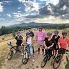 2019 08 20 Bishop McCann Urban Bike Brewery Ride