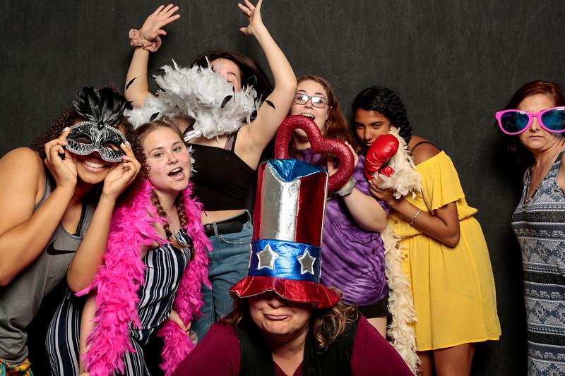 Emily Grad Party Photobooth-0100.jpg