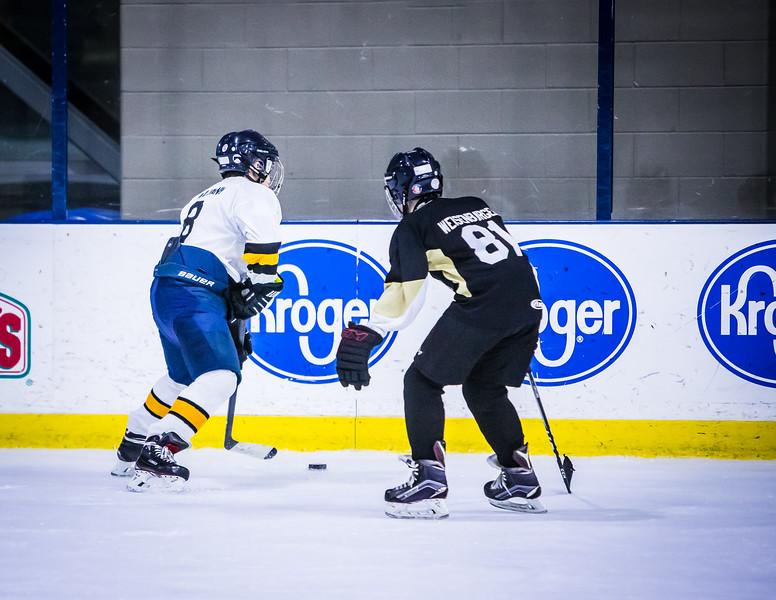 Bruins-230.jpg