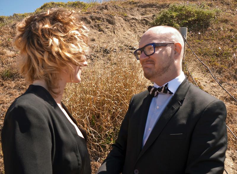 ben-cassie-wedding-022.jpg