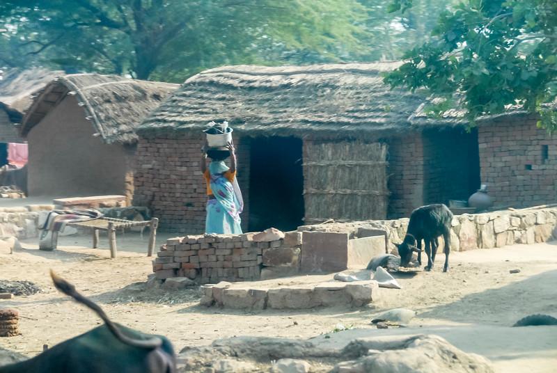 Roads_in_India_1206_034.jpg