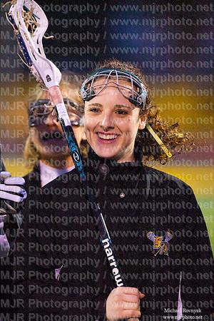 Lacrosse, Girls H.S. Varsity, #23 St Anthonys, 04-01-09