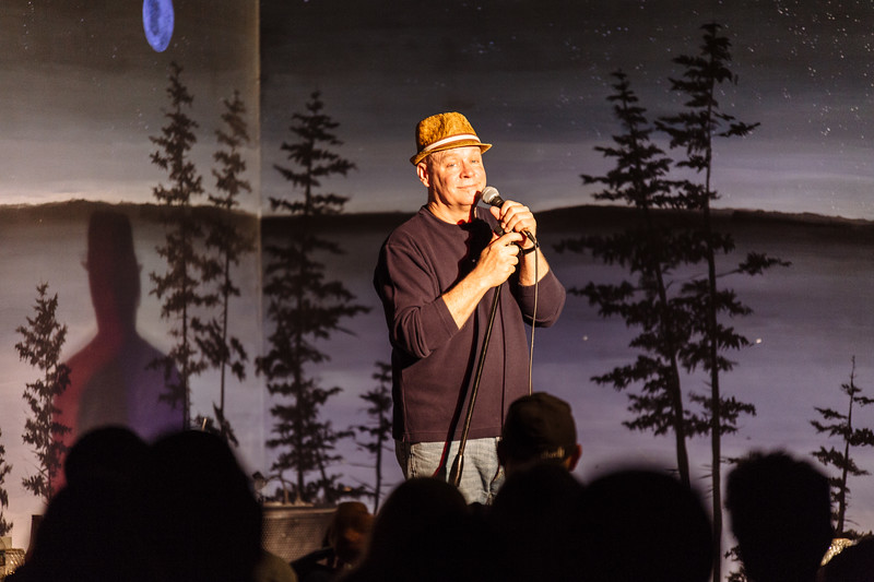 Comedy Cellar Roy Riley-3714.jpg